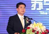 苏宁与恒大地产成立合资公司:注册资本200亿