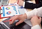 如何对集团总部的财务进行内部审计