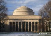 心理學比較著名的大學有哪幾所?