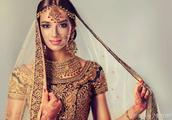 印度美女为何不愿嫁到中国来?她们有一习惯,中国人无法接受