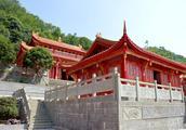 秦国灭蜀,带来了一次新的蜀文化的大转移大传播