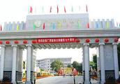 广西最好的10所大学,广西大学只排第二,竟然有4所医科大上榜!