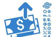 企业贷款和承兑汇票贴现的成本对比,请详解