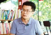 北京林业大学应用心理学好吗