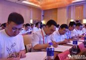 第二十四届兰洽会,宕昌县成功签约项目3个,签约资金2.667亿元