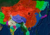 两千年来,欧洲为何一直分裂,中国却能一统?外国教授给出了答案