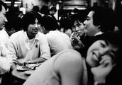 不愁工作不愁嫁,日本的年轻人曾这样活过