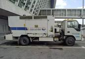 南京g20机场安检保障工作总结