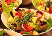 欧洲美食攻略,欧洲有什么好吃的美食