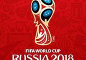 世界杯十强进球