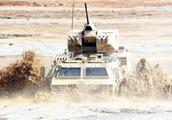 中国这款坦克为什么如此受欢迎?有一人性化功能,泰国一年买两次