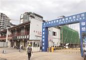 南昌有幾個建材市場?分別在什么位置?