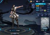王者荣耀:司马懿能量值不够用?万能的玩家已经找到办法了!