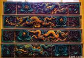 伦敦大英博物馆里的中国文物