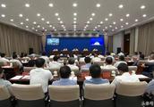 省委和省政府有什么区别?
