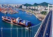 交通集团365bet官方网投_365bet提现流程_365bet买彩票安全中心诏安6 福建有几个大的港口