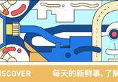 最新!苏州又一批新学校规划出炉,涉及相城、吴中、吴江、高新区…