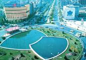 1971年的伊朗首都德黑兰,比你想象中还要现代化