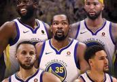 48小时NBA交易汇总,3队官宣3队达成协议,火箭勇士鹈鹕6连击抢人