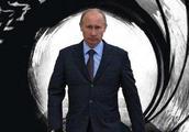 最帅的穿西装领导人:普京堪比007,特鲁多穿出模特风范