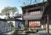 天润·御园三期主推13号楼104-126㎡三房单位 均价8000元/㎡