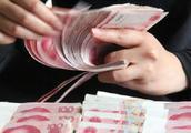 外媒:里拉暴跌或对人民币汇率产生影响
