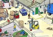板材厂管理制度