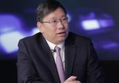 云南独立建国要民主公投吗