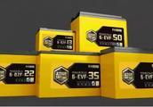天能、超威、京球、旭派这些电动车电池企业,最近有什么布局?