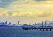 粤港澳大湾区建设提速 国民待遇成突破口