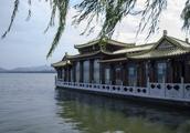 杭州西湖最有魅力的4个景点,你都知道吗?
