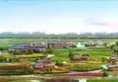 乡村旅游融合发展研究
