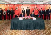 特斯拉上海超级工厂第一步