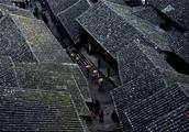 曾和周庄、乌镇同名,如今低调无人识!这才是重庆必去秘境古镇