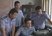 新泰警方破获特大网络诈骗案,涉案金额近百万!