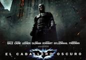 《蝙蝠侠前传2:黑暗骑士》:下一个十年它还是巅峰