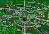 郑州航空经济综合实验区在哪里