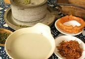 北京特色小吃去哪里可以吃得到?