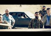 俄罗斯最新猛片《清算》大结局!特警启动引爆器,一举剿灭武装分子