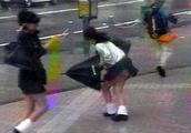 日本出大事中国游客遭殃,胜利日旅游被困机场,数百游客很尴尬