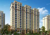 小投资大收益 解析融茂第一城公寓的投资价值