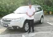 二手车凯美瑞和雅阁哪个值得入手?SUV现代ix35和斯巴鲁森林人哪个值得入手?