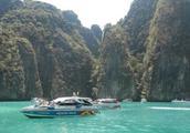皮皮岛攻略-潜水之旅