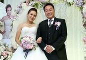 《康熙来了》的通告艺人现况,赵正平张克帆结婚,而她却被判入狱