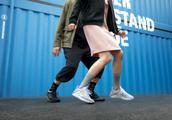 adidas neo城市型者 脱颖而出