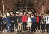 中国男篮蓝队12人大名单确定,一人被淘汰出乎所有人的预料