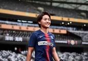 王霜是世界级球员吗 巴黎媒体是如此评价的
