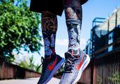 Nike Air Zoom Pegasus 35 是一双好跑鞋吗?