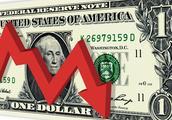 美国和加拿大的经济或收到萧条警告,巴菲特:金融危机或不可避免