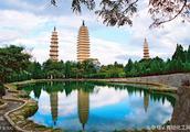 石墨烯原材料分布在中國什么省份